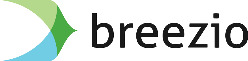 Breezio | Online Community Software Platform