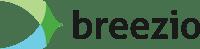 Breezio | Online Community Software Platform