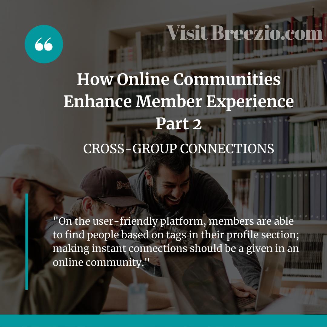 Visit Breezio.com